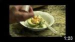 Fast & Easy Guacamole