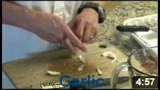 Hand Cut Pesto