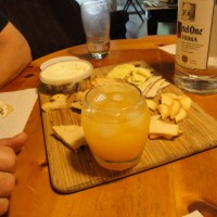 Cheese Prize & Tasting