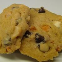Dream & Lover Cookies